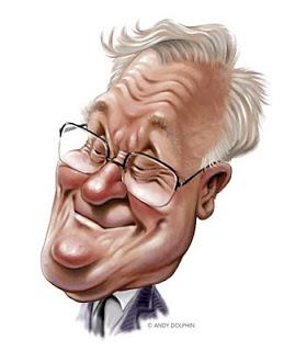 politics wilson tuckey caricature